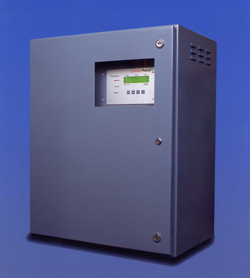 Corrintec Patroltek Panel