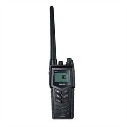 SAILOR SP3515 Portable VHF with scrambler and CTCSS_250x250