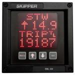 SKIPPER EML224 Compact