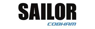 SailorCobham_Logo