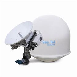 Sea Tel 4009X_250x250