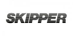 Skipper-Logo