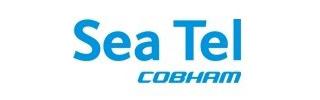 seatel_logo-e1418214467847