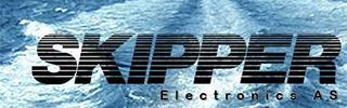 skipper-e1416473371194